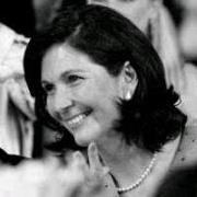 Alexis Mortimer
