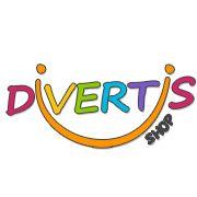 Divertis Shop