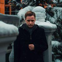 Oleg Miller