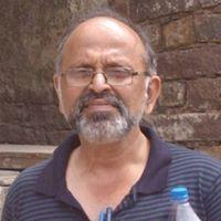 Sanjeev Pathak