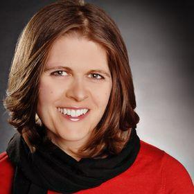 Rebecca Schinto
