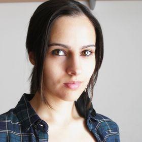 Laura Larena González