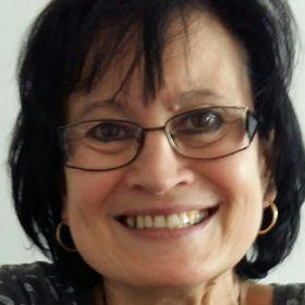 Helena Krajčíková