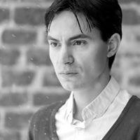 Sebastian Puraci