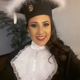 Karen Cardoso