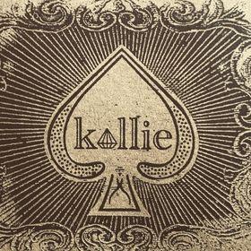 KallieSolo