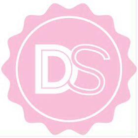 DineSign