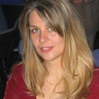 Tatyana Romanova