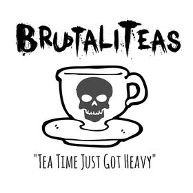 BrutaliTeas LLC