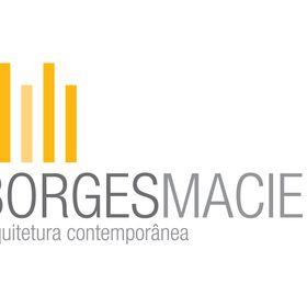Borges Maciel