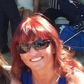 Silvia Moreira