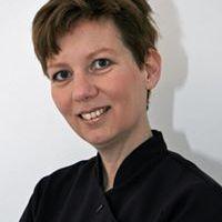 Martine van Doorn-Bos