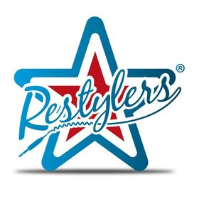 Restylers Restylers