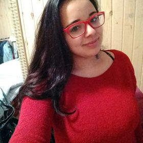 nathielly rojas