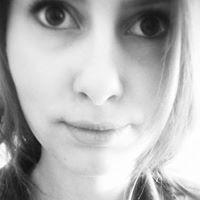 Katarzyna Mucha