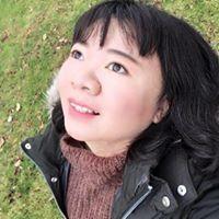 Ting Zheng
