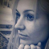 Anna Woy