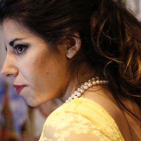 Mery  Paz Salas Valdés