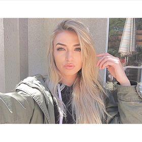 Paige Padilla