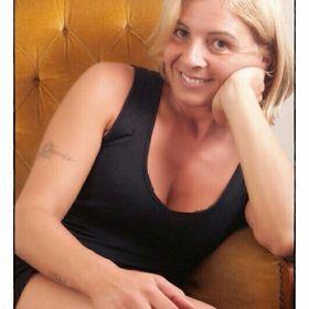 Cecilia Foschi