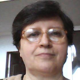 Наталия Козачук