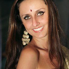 Ana Camilla Negri