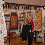 Abbey Lane Quilts