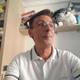 Rinaldo Viglione