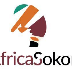 AfricaSokoni
