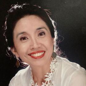 Gina Lasiasari