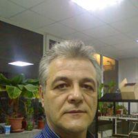 Vasile Tudor