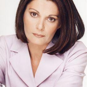 Maria Karchilaki