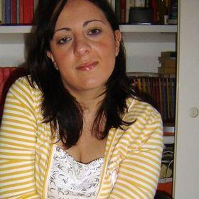 Grazia Caruso