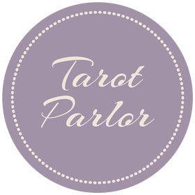 Tarot Parlor