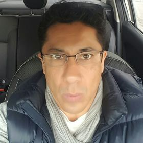 Rafael Cardenas Camacho