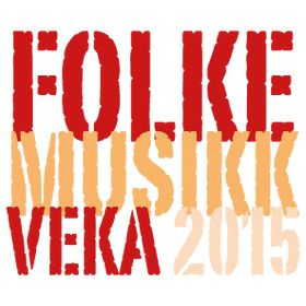 Folkemusikkveka/Norwegian Folk Music Week