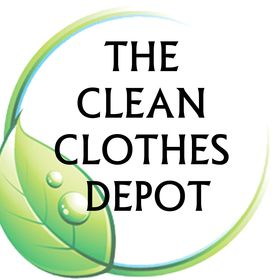 Clean Clothes Depot