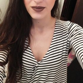 Elena Michaelide