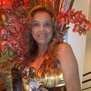 Cassia Costa
