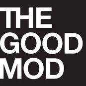 The Good Mod