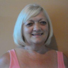 Joyce Villiers