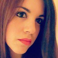 Gianna Verivaki