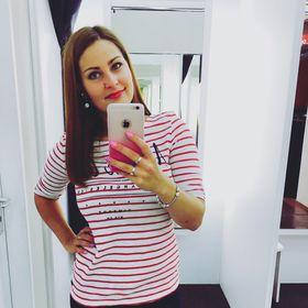 Nikola Vitnerová