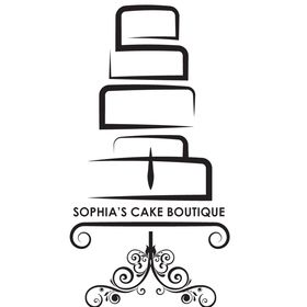 Sophia's Cake Boutique