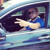 Alexey Mkhoyan