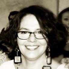 Giulia Hensemberger