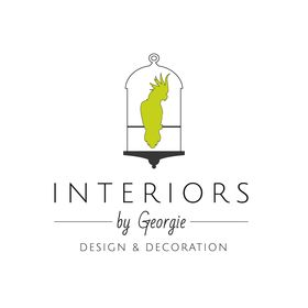 Interiors by Georgie  -  Insight. Design. Wellbeing