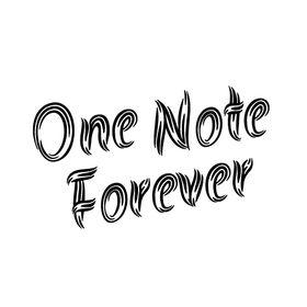 onenoteforever