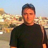 Ionescu Roberto