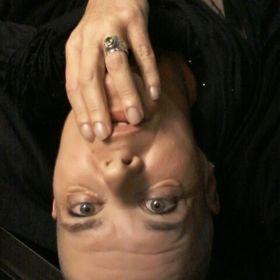 Sylvie Iliou